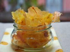Raw Vegan Desserts, Raw Food Recipes, Italian Recipes, Snack Recipes, Snacks, Food Design, Fett, Good Food, Chips