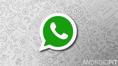 ow to transfer WhatsApp conversations to new devices: the easy way Simple Shed, Blogger Templates, Conversation, Tech, App, Technology, Apps