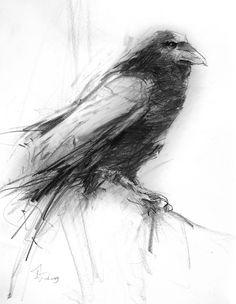 Animal Sketches, Animal Drawings, Pencil Drawings, Art Sketches, Art Drawings, Line Drawing, Painting & Drawing, Drawing Ideas, Drawing Journal