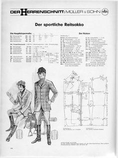www.cutterandtailor.com Tailoring Forum