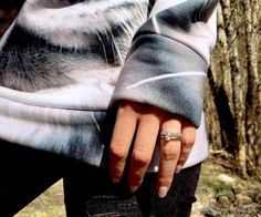 05 Rings For Men, Blog, Jewelry, Fashion, Blanca Suarez, Moda, Men Rings, Jewels, Fashion Styles