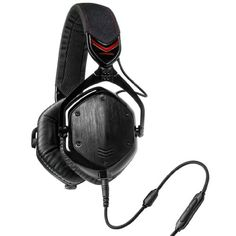 V-MODA Crossfade M-100 Over-Ear Noise-Isolating Metal Headphone (Shadow) V-MODA,http://www.amazon.com/dp/B00A39PPCG/ref=cm_sw_r_pi_dp_lgn.sb1E7SK9YK7B