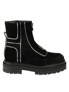 PIERRE HARDY BOOTS. #pierrehardy #shoes #