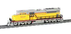 Super Snake, Trophy Truck, Lego Sets, Lego Factory, Monster Trucks, Lego Trains, Diesel Locomotive, Model Trains, Legos