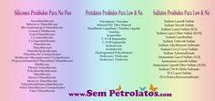 Lista de Proibidos.Sem Petrolatos3