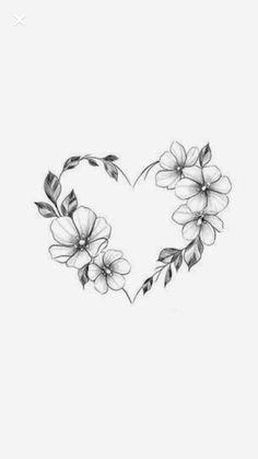 titre - titre - # bras textes de tatouage # id anniversaire cadeau . - Titre – Titre – # tatouage bras # anniversaire idée cadeau tatoo f - Mini Tattoos, Flower Tattoos, Body Art Tattoos, New Tattoos, Small Tattoos, White Tattoos, Tatoos, Ankle Tattoos, Henna Tattoos