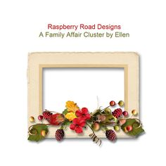 GRANNY ENCHANTED'S BLOG: Sunday's Guest Freebies-Raspberry Road