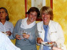 p1000425 Viatges Sorpresa a Umbria amb el Club del Viatger (octubre)