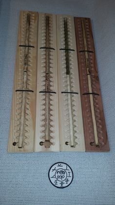 www.phyredojo.com/v-blog/ Drill Set, Western Red Cedar, Basic Style, Red Oak, Dojo, Getting Old, Gifts For Friends, Fire, Blog