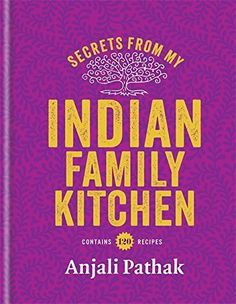 Callan for kids teachers book stages 12 callan esl tutoring download secrets from my indian family kitchen by anjali pathak 2015 02 26 fandeluxe Gallery