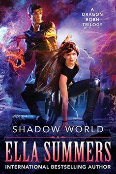 Shadow World: The Complete Trilogy (Dragon Born) by Ella ... https://www.amazon.com/dp/B01M0G1B4Z/ref=cm_sw_r_pi_dp_x_.pubybPHZ5PS2