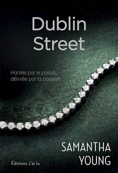 Buy Dublin Street by Benjamin Kuntzer, Samantha Young and Read this Book on Kobo's Free Apps. Discover Kobo's Vast Collection of Ebooks and Audiobooks Today - Over 4 Million Titles!