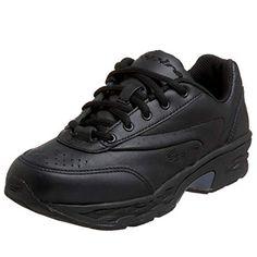 7f3bf7b4c4ec SPIRA Women s Classic Leather Walking Shoe  Walking