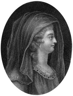 Lady Jane Grey, Queen of England by J Chapman Lady Jane Grey, Jane Gray, Queen Of England, Mona Lisa, Artwork, Work Of Art, Auguste Rodin Artwork, Artworks, Illustrators