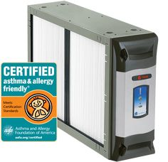 8 Best Furnace repair Reliable heating images in 2014