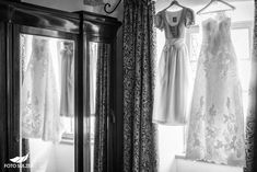 Hochzeit Schloss Mittersill – Nayli & Martin - Foto Sulzer Blog Curtains, Blog, Home Decor, Environment, Engagement, Blinds, Decoration Home, Room Decor, Blogging