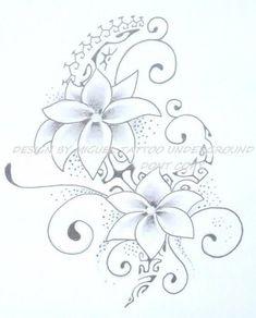 240 Tattoo Ideas for Maori Men / Women Maori Tattoos, Armband Tattoos, Bild Tattoos, Body Art Tattoos, Borneo Tattoos, Tatoos, Tahitian Tattoo, Small Tattoos With Meaning, Cute Small Tattoos