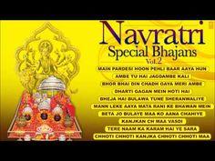 Shayari Image, Shayari In Hindi, Navratri Songs, Navratri Wallpaper, Dp For Whatsapp Profile, Website Developer, Shayari In English, Mata Rani, Navratri Special