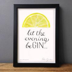 Lemon original