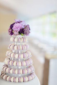 Fotos: Lichtpoesie Konzept und Hochzeitsplanung: Annika Wietzorke Macarons: Jö Makrönchen