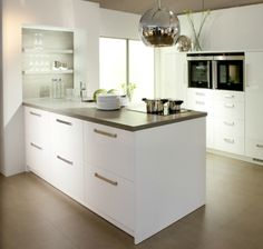 1000+ images about Keuken ideeën on Pinterest | Interieur ...