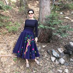 "48.4k Likes, 217 Comments - Dita Von Teese (@ditavonteese) on Instagram: ""Favorite weekend holiday, a log cabin in the woods. """
