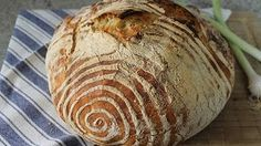 Friss dich dumm Brot Thermomix®TM5 - YouTube