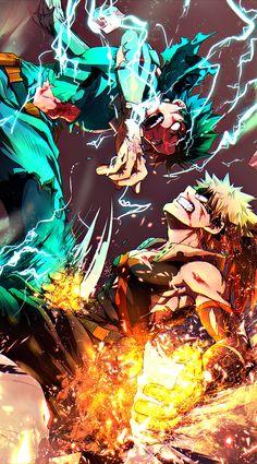 My Hero Academia Memes, My Hero Academia Manga, Hero Tattoo, Assassins Creed Rogue, Deku Boku No Hero, Hero Poster, Playing Cards Art, Disney Princess Frozen, Joker Batman