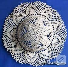 Risultati immagini per шляпы