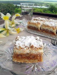 33 Besten Kroatische Rezepte Bilder Auf Pinterest Kroatische