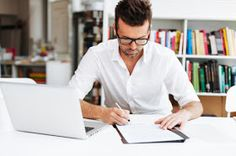 Important 7 Tips to #Write a #Content for #Entrepreneur
