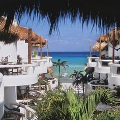Playa del Carmen, Mexico - Winter Beach Vacations and Cruises - Southern Living