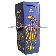 Source Luxury cake box, cake box, moon cake box, luxury box, wine box 01 on http://m.alibaba.com