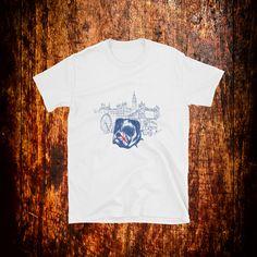 English Bulldog Shirt | England Bulldog Graphic T-Shirt | English Bulldog Gift | Bulldog T-Shirt | Bulldog Lover Gift | Bulldog Owner Shirt by 2Steps2Fashion on Etsy