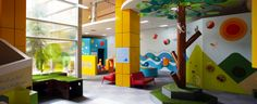 innovative children museums - Google Search