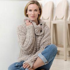 17 SIMPLY SOFT COLLECTION | Camilla Pihl Strikk Camilla, Turtle Neck, Knitting, Sweaters, Collection, Design, Diy, Fashion, Moda