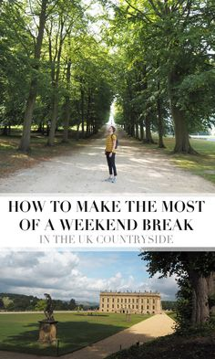 How to make the most of a cosy weekend break in the UK countryside Country Uk, Weekend Breaks, About Uk, Cosy, Countryside, British, Adventure, Places, Board