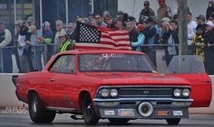 Repost @660outlawz  Happy 4th July!!! MERICAAAAA ° ° My gaming acc 💪 @turboedog ° ° #chevy #nhra #pdra #ihra #xbox #forza #daily #2jz #daily #x275 #smalltire #rccomps #1320 #660 #repost #smalltire #prep #noprep #bigtire #radials #turbo #blower #supercharger #nitrous #procharger #rvw #draglife #drag #instadaily #streetcar #promod