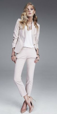 Express | Shop Men's and Women's Clothing. Great light suit.