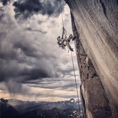 f-stop Staff Pro team Camp4 Collective was recently featured on the Instagram Blog. Read about the team, and find out where to follow some of your favorite Staff Pros (like Tim Kemple and Jimmy Chin) by clicking through.