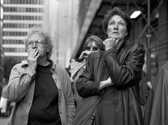\'Pilgrimage: Looking at Ground Zero\': Photographer shares how he documented the days after 9\/11