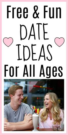 30 cheap and fun date ideas for couples cutting costs pinterest