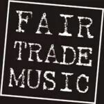 Fair Trade Music: Coalition Calls For Better Digital Music Revenue Model in international coalition of creators has joined forces to call for fairer rules and greater transparency in the distribution of royalties by digital music services.http://shar.es/10f3SS via @sharethis #fairtrademusic #digitalmusic