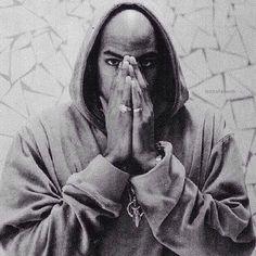www.lamula.fr Son Hip Hop du jour : Booba feat. Lino – Temps Mort 2.0