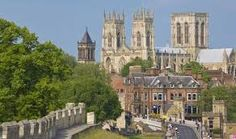 It is also included among the most eagerly visited Snickelways of York among tourists.Visit: https://www.touristtube.com/Things-to-do-in-York