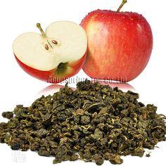 $16.66 (Buy here: https://alitems.com/g/1e8d114494ebda23ff8b16525dc3e8/?i=5&ulp=https%3A%2F%2Fwww.aliexpress.com%2Fitem%2F250g-Apple-Flavor-Tieguanyin-Tea-Early-Spring-Fruit-flavor-Oolong-Tea-Slimming-tea-CTX206%2F32687181775.html ) 250g,Apple Flavor Tieguanyin Tea,Early Spring Fruit flavor Oolong Tea,Slimming tea,CTX206,good quality for just $16.66