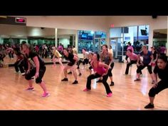 How to Get Started Dancing Zumba and a List of the Top 10 Best Zumba Songs