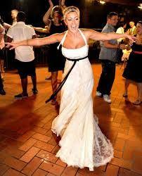 lace bridal cheshire - Google Search