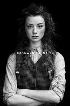 bronwyn bruntley | Tumblr