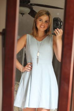 Stitch Fix - June 2015 (Whimsical September) Stitch Fix Outfits, Super Cute Dresses, Stitch Fix Stylist, Maternity Dresses, Dress Me Up, Stylists, Cute Outfits, Style Inspiration, My Style